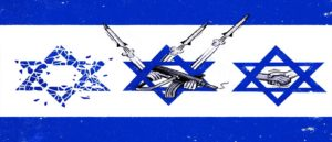 izrael-obrazek